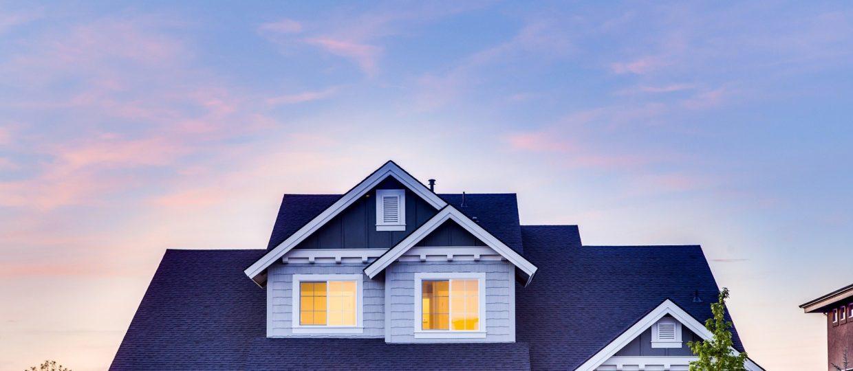 nieruchomość z gdańskiego skupu nieruchomości